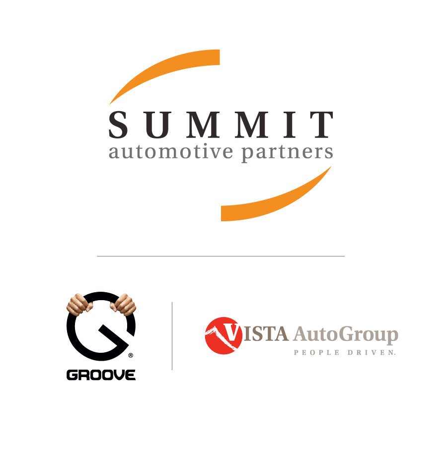 Summit Automotive Partners Logos